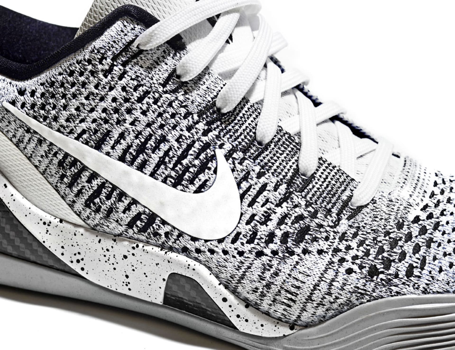 7fafe4094af9 Nike Flyknit Is the Most Stylish and Innovative Sneaker Technology ...