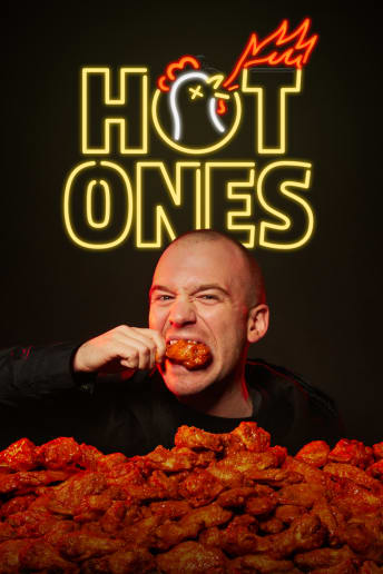The show with hot questions and even hotter wings. Watch Sean Evans interview celebrities such as T.J. Miller, Tommy Chong, and DJ Khaled as they burn their tastebuds.