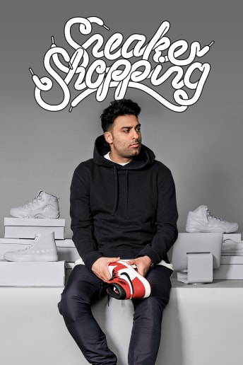 2febb0d666b08c Sneakers  Latest Sneaker News