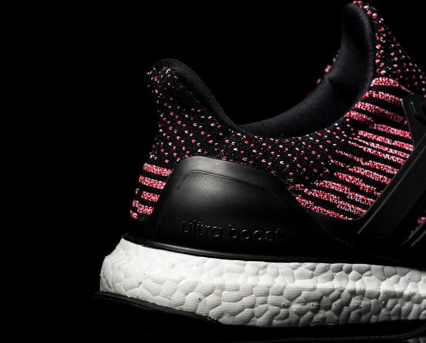 chinese-new-year-adidas-ultra-boost-2017-heel_rj74yg.jpg