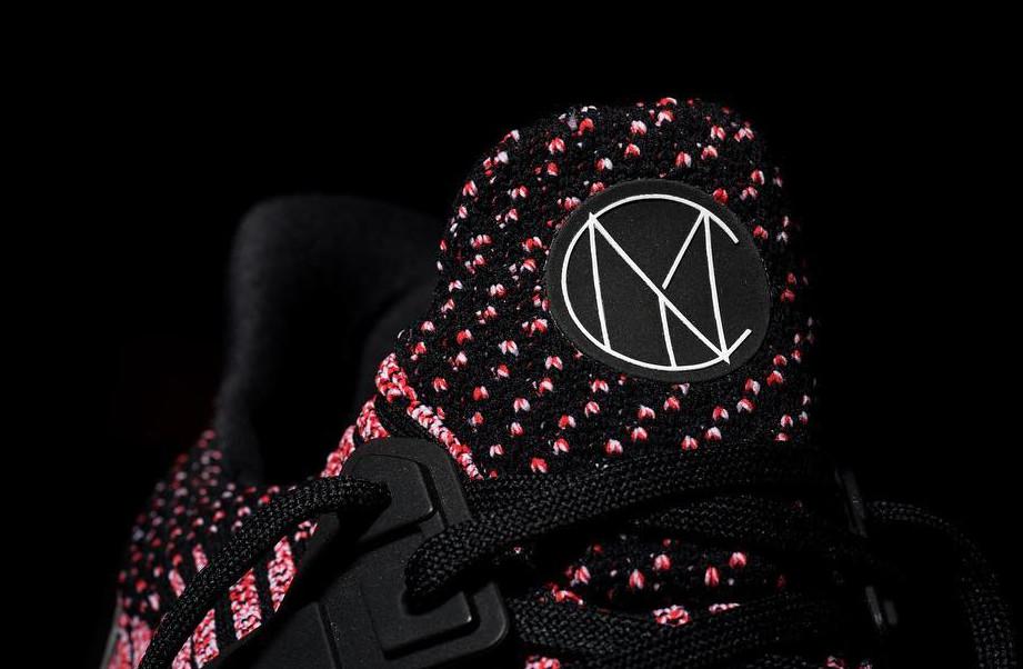 chinese-new-year-adidas-ultra-boost-2017-tongue_emj3si.jpg