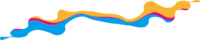 ComplexCon Logo Background