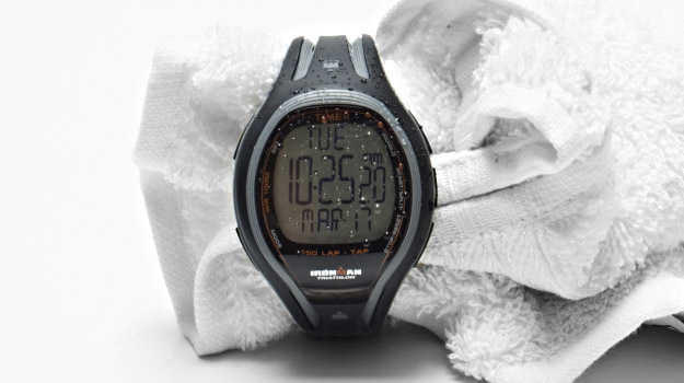 Timex Camper Watch : Best Watches Saving : Offer up to 70% Watches on