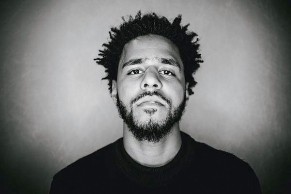 Image result for J. Cole