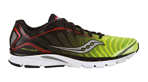 Best Under Armour Shoe For Long Distance