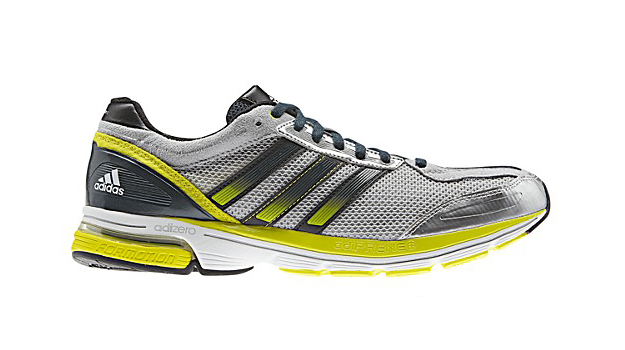 adidas run2 The 10 Best adidas Torsion Performance Sneakers