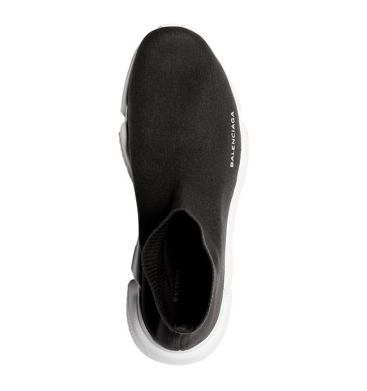 nike balenciaga scarpe