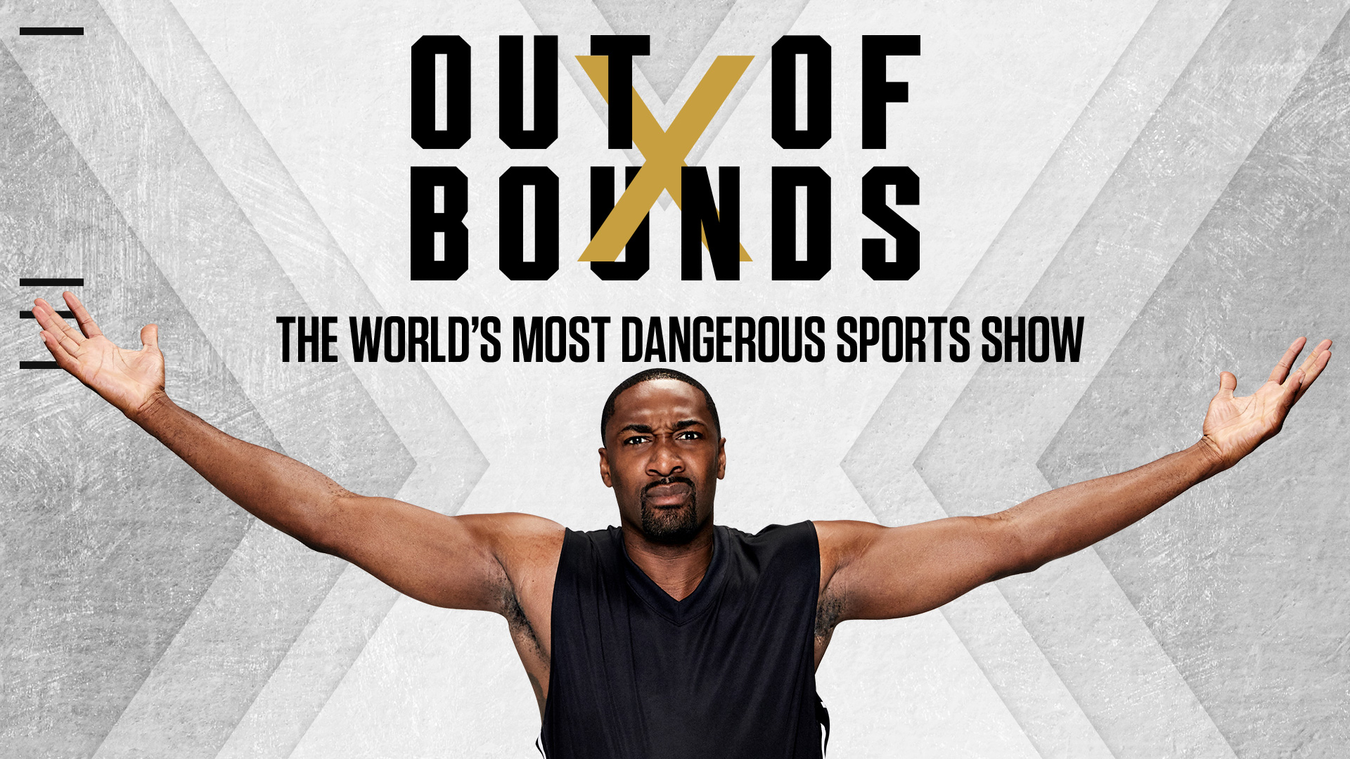 Clippers-Rockets Beef; NBA Midseason Awards | Out of Bounds