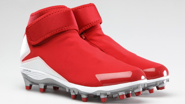 Image Result For Customize Soccer Cleats