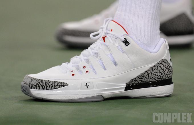 te78zi32 uk air tennis shoe