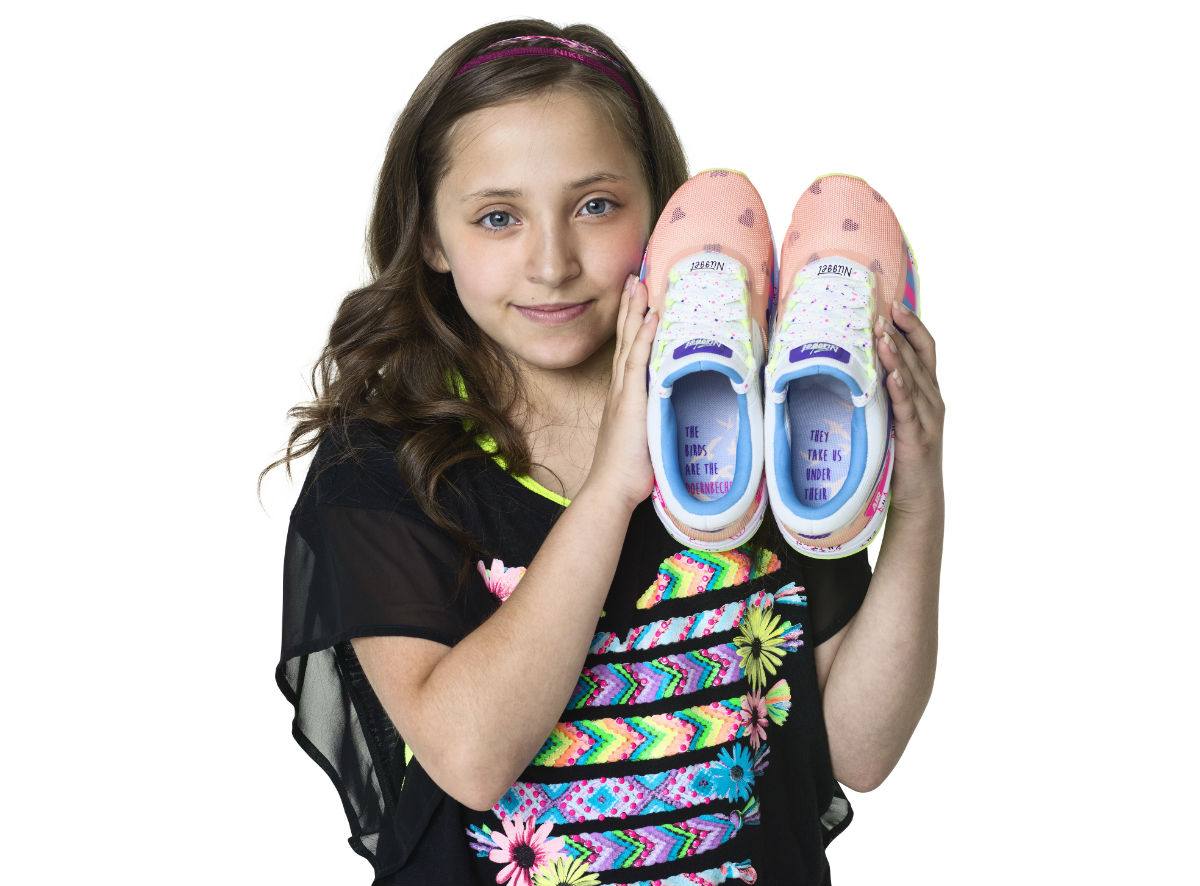 doernbecher childrens hospit nike - 1280×720