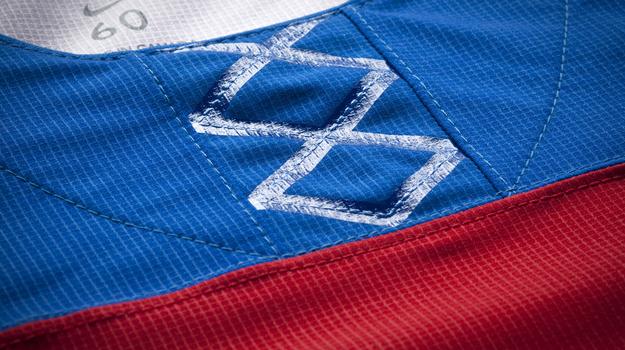 Russia-NT-Hockey-Jersey-20_22529.jpg