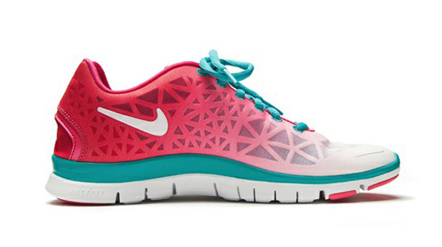 nike-free-run-tr-3-fit-nagoya-10