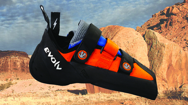 Bouldering Lead 1 The 10 Best Bouldering Shoes Available Today