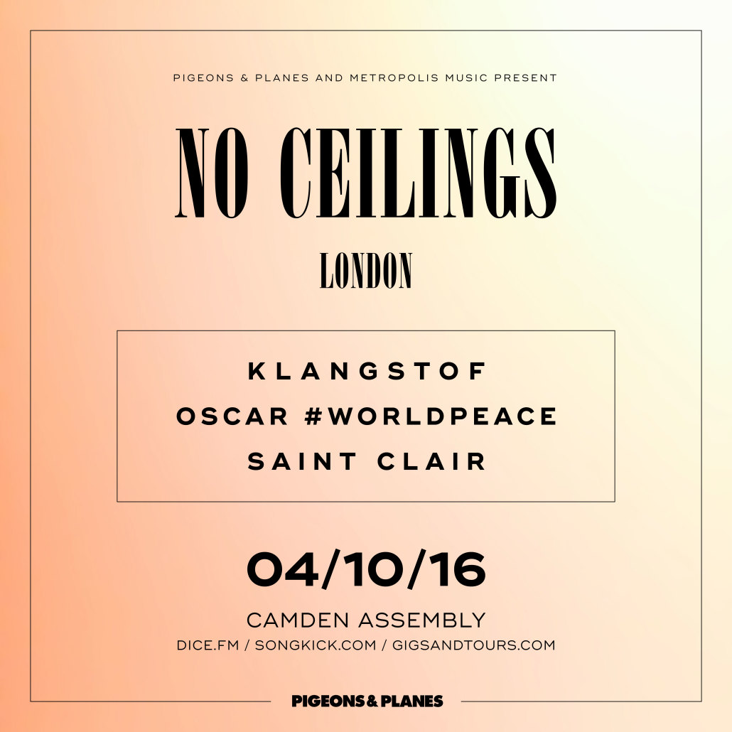 no-ceilings-london-october