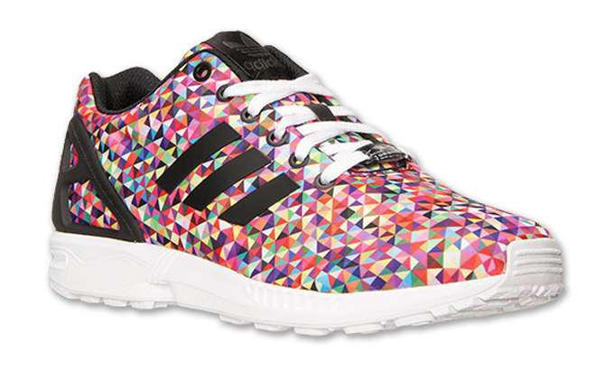 separation shoes 98383 f2084 adidas Originals ZX Flux