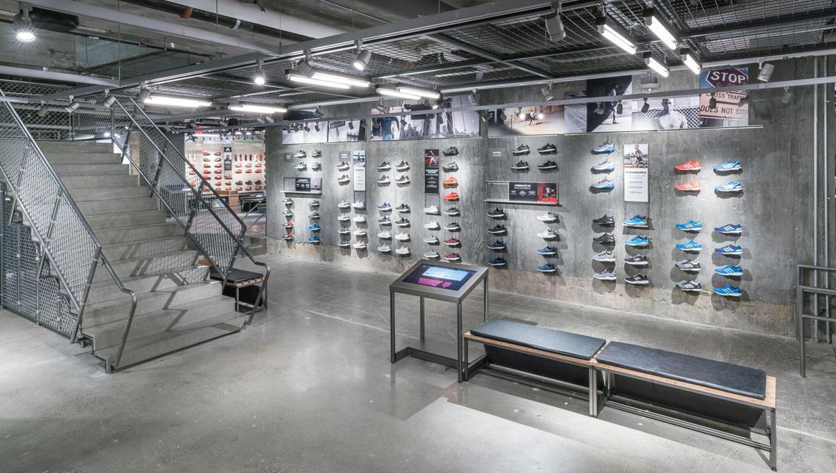 Adidas NYC Flagship Store (16)