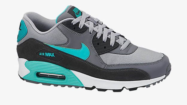 super popular 3eb70 b5696 25 Nike Sneakers Ranked Best to Worst to Workout In   Complex
