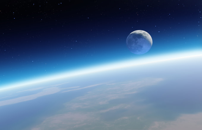 Earth's Population Will Reach 11 Billion Just in Time for the Entire Universe to Start Fizzling Out