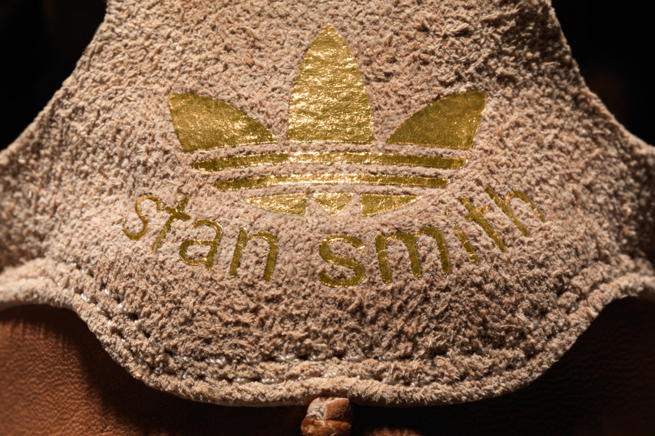 The Most Premium adidas Stan Smiths Aren't the Most Expensive