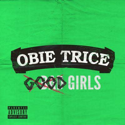 "Premiere: Listen to Obie Trice's ""Good Girls"" (Prod. By Magnedo)"