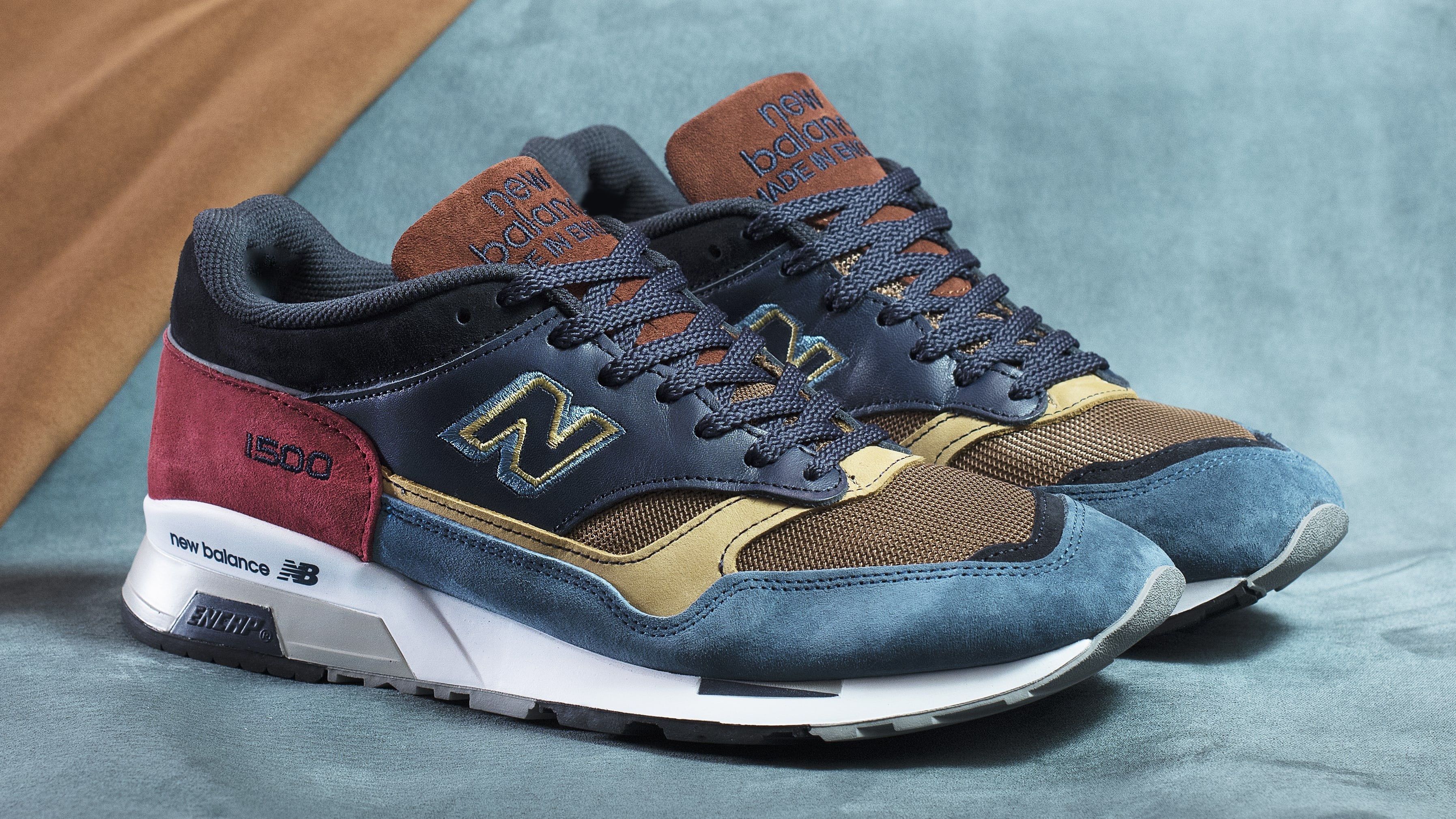new balance 1500 uk yard