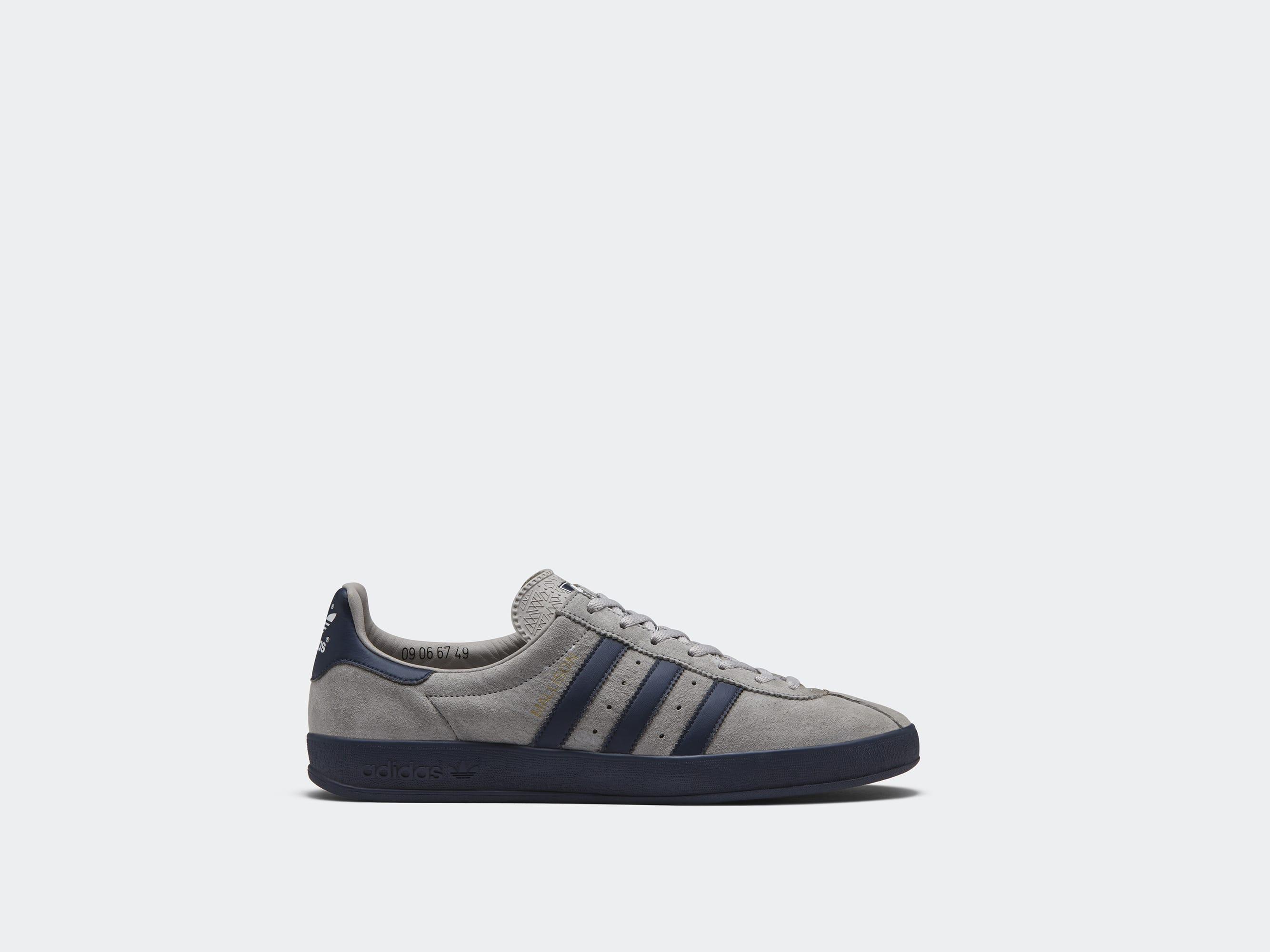 Adidas Mallison