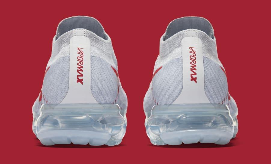 Cheap Nike air max commands 2013 Cheap Nike air max 2017 Royal Ontario