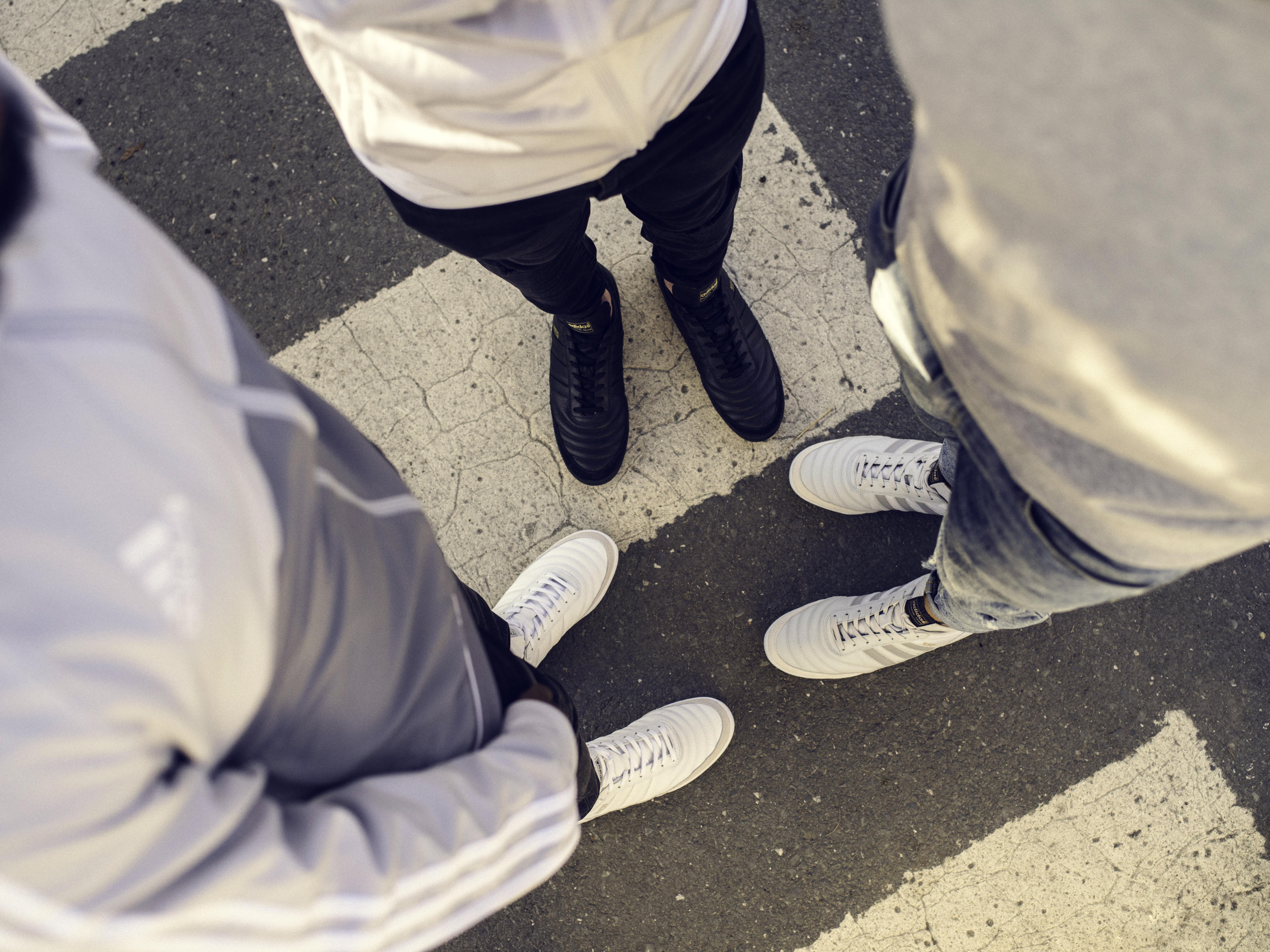 adidas-mundial-team-pack-2