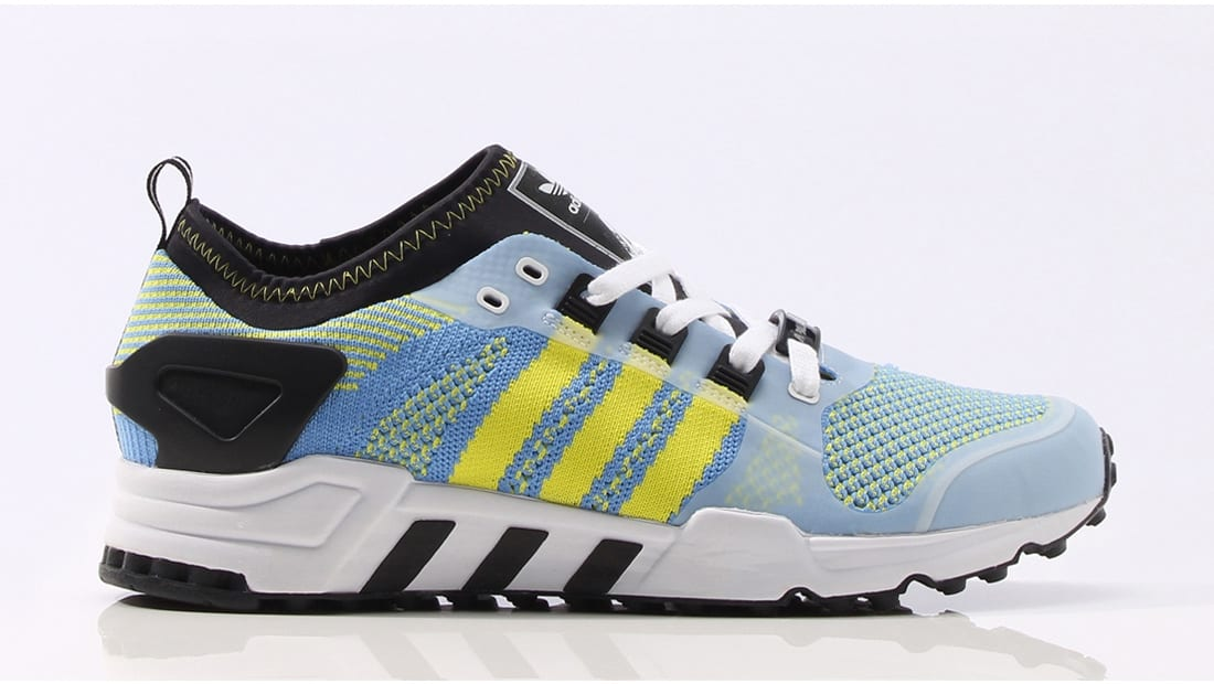 Cheap Adidas EQT Running Support 93 Primeknit