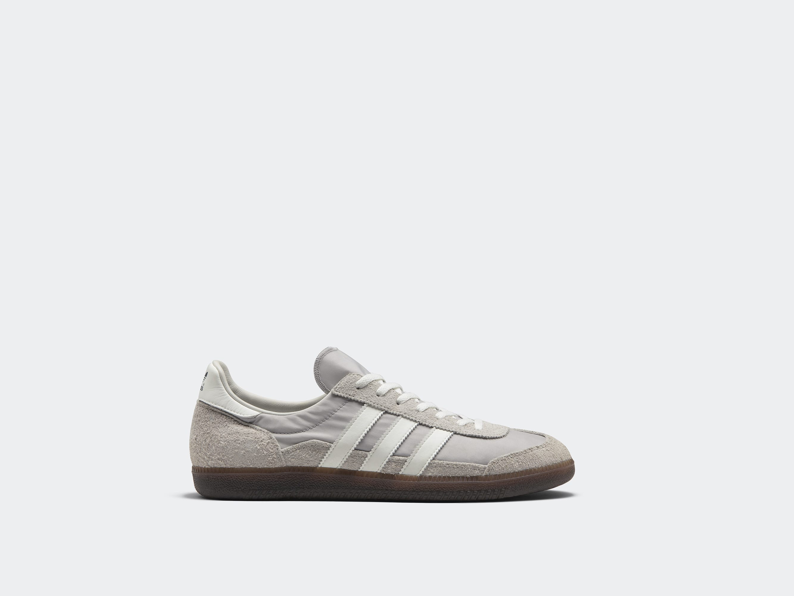 Adidas Wensley