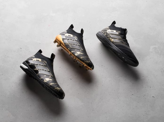 adidas-pogba-collection-4