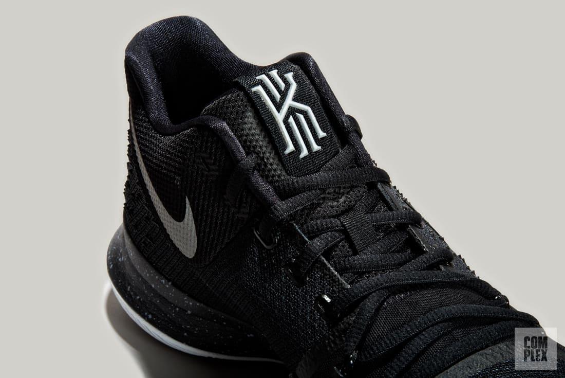 Nike Kyrie 3 2