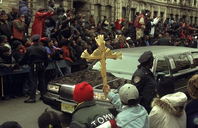 biggie-funeral-limo