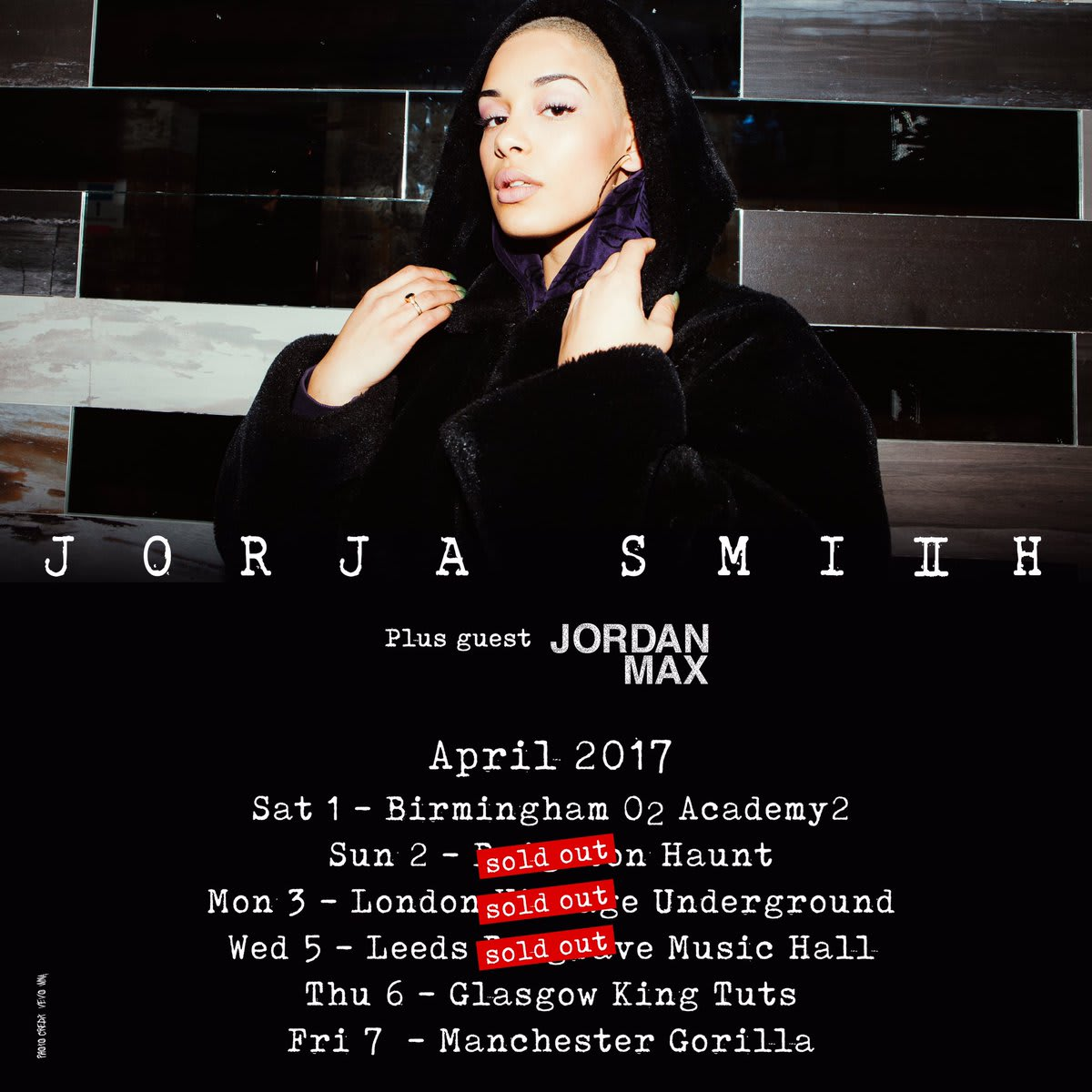 jorja-jordan-tour