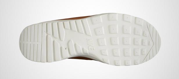 Nike Air Max Thea Mid 859550-200 Sole