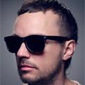 DJ Dieselboy