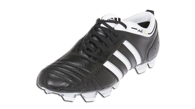 Adidas adiPure II 10 Soccer Cleats Wed Like to See Back on Shelves