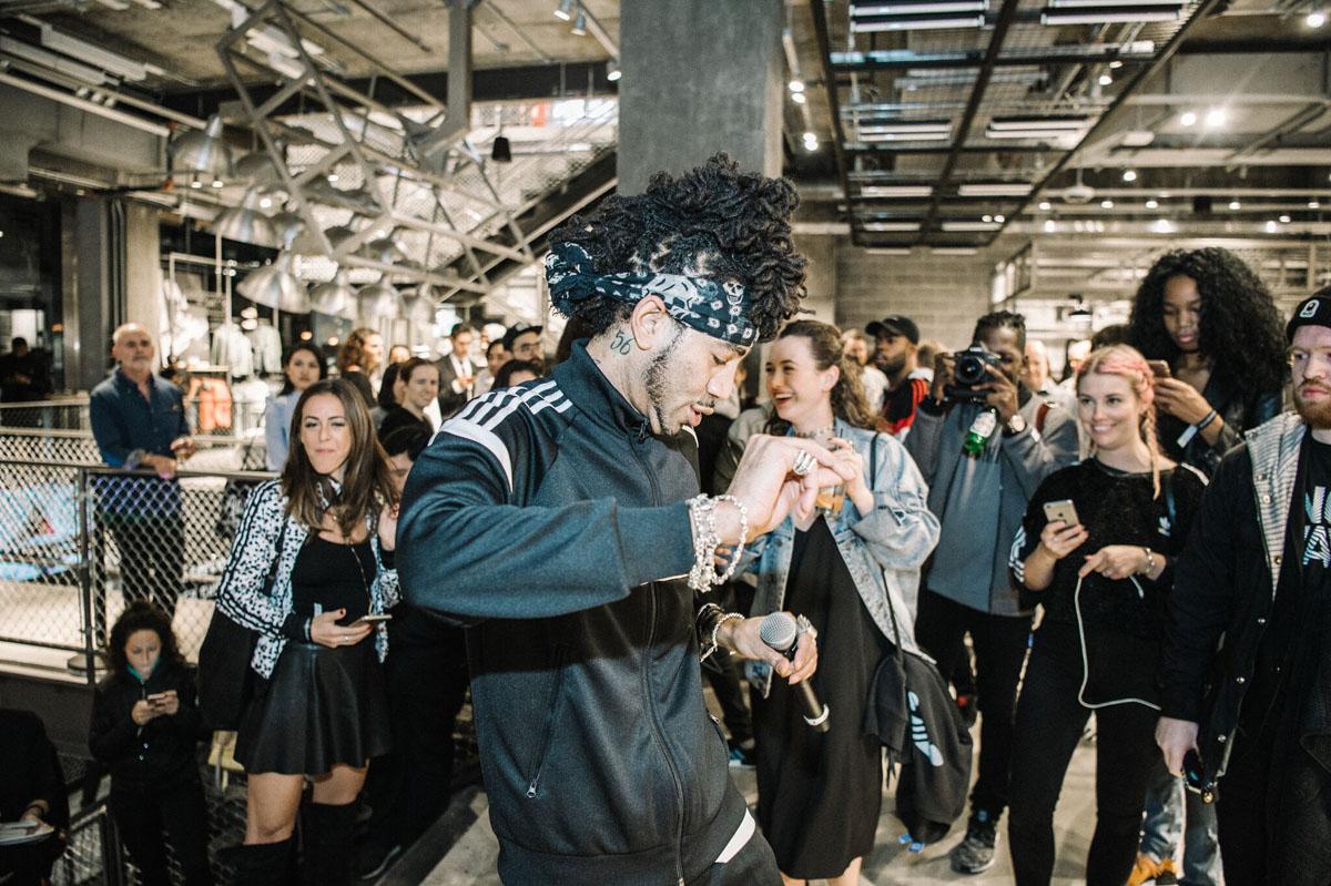 Adidas NYC Flagship Store (22)