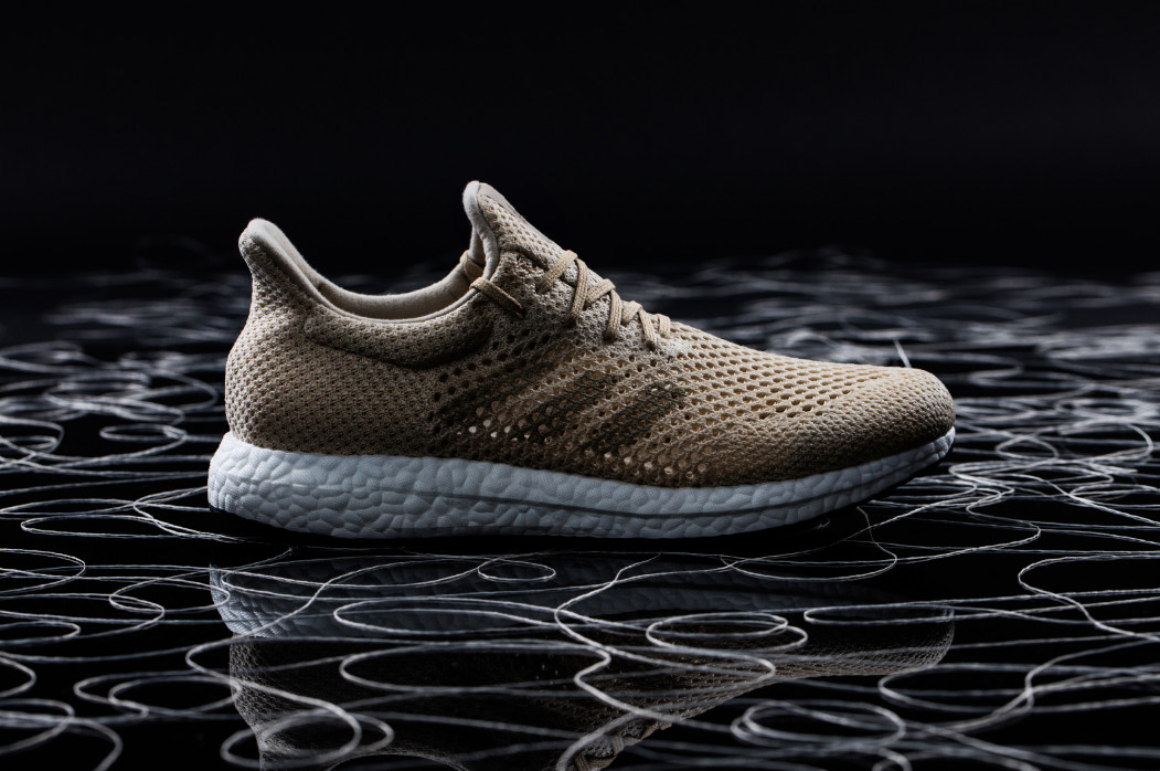 Adidas Futurecraft Biosteel 1
