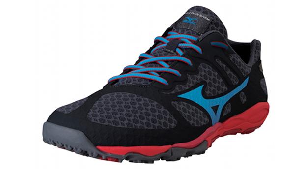 Best Zero Drop Walking Shoes