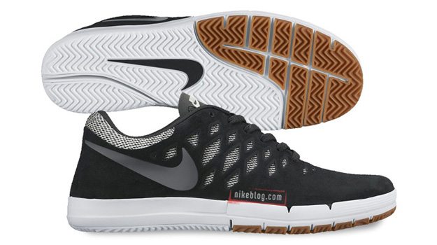 nike sb brings free technology to skate shoes for the. Black Bedroom Furniture Sets. Home Design Ideas