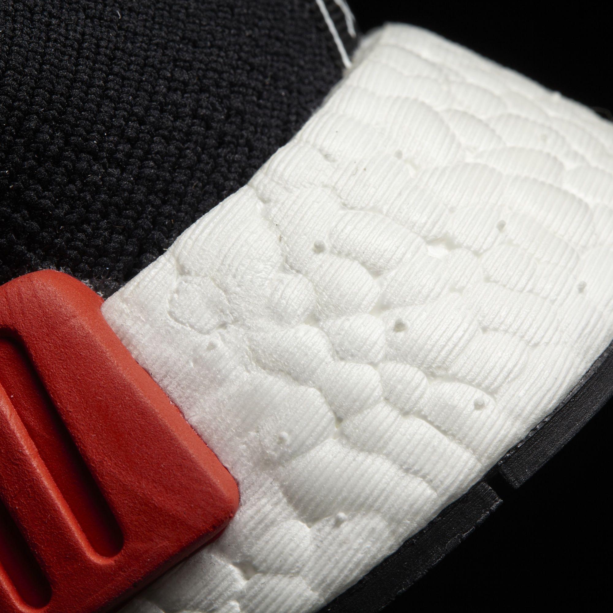 adidas nmd runner restock