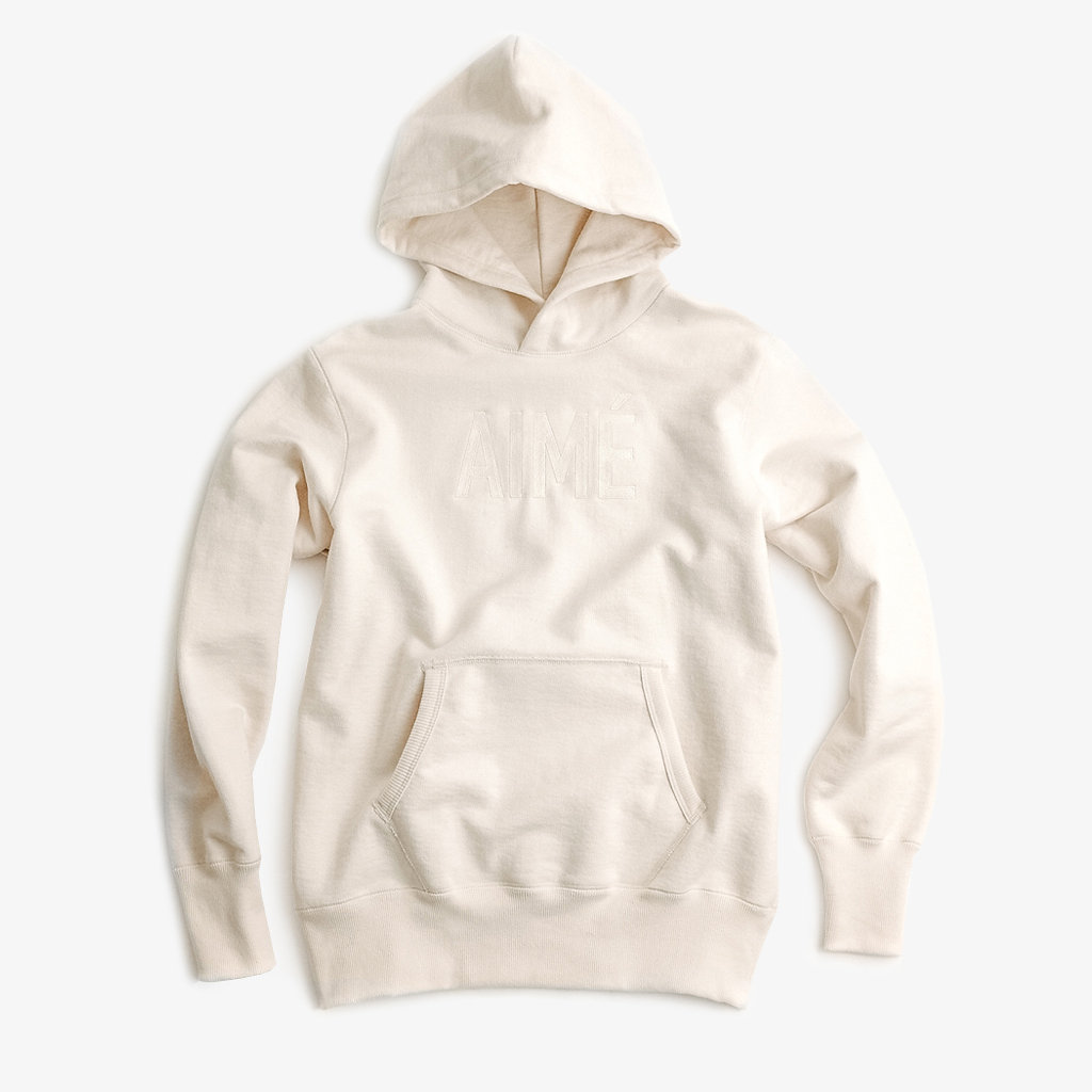 This is Kith and Aimé's 2016 collaboration.