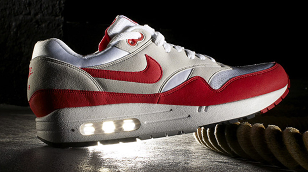 Air Max In The 80s