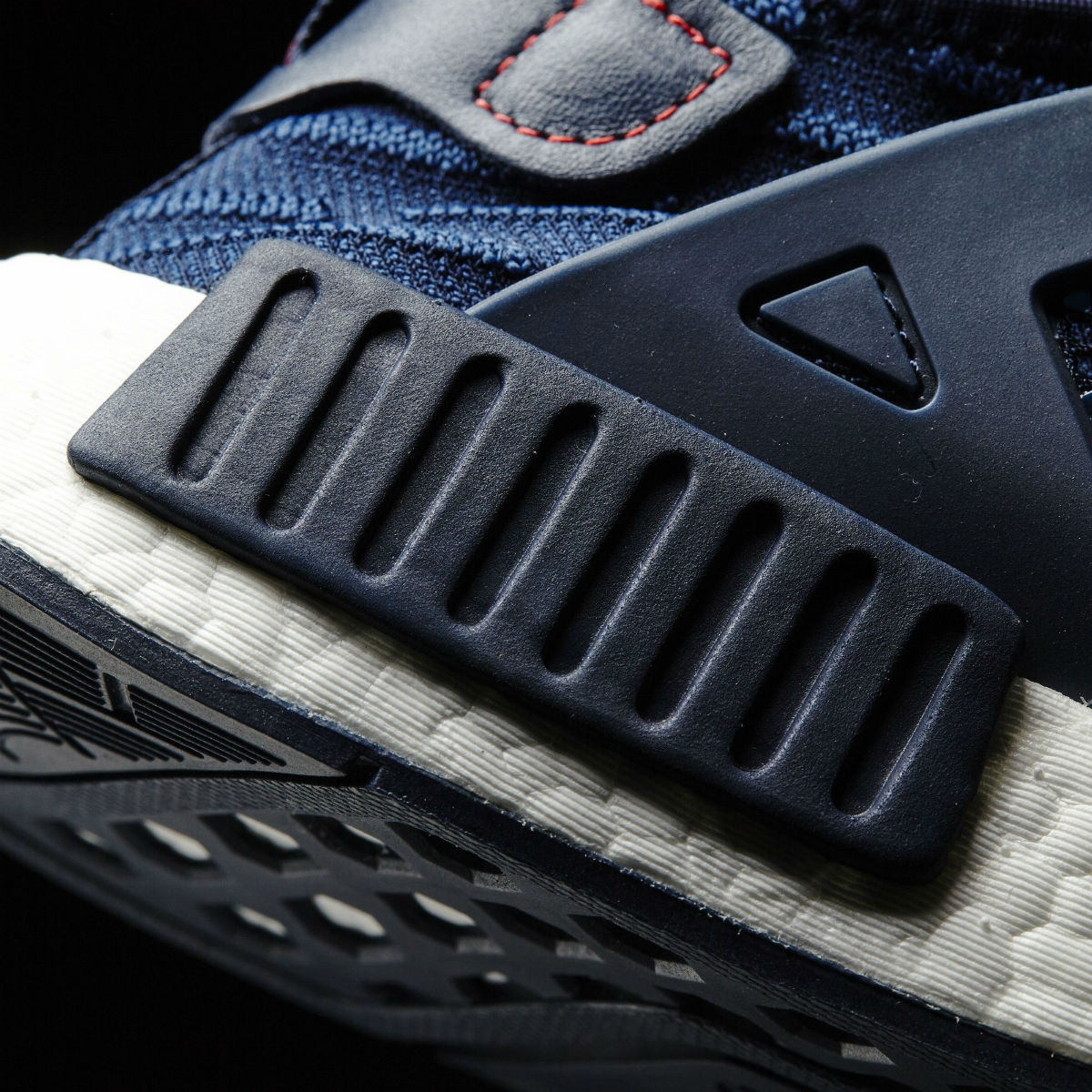 Adidas NMD XR1 Blue Release Date BA7215 | Sole Collector
