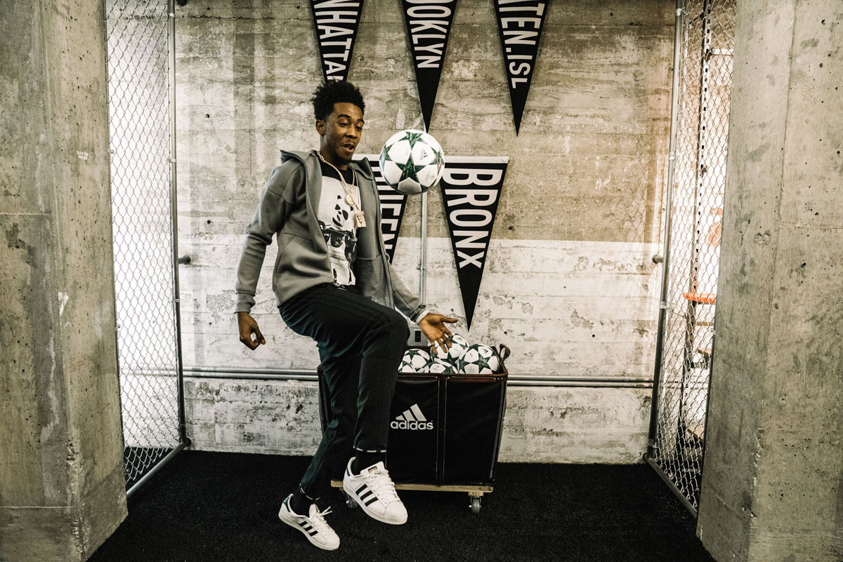 Adidas NYC Flagship Store (28)