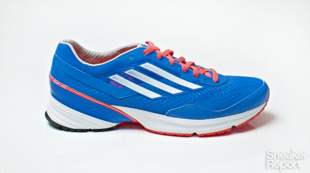 the 10 best s running shoes for beginners complex
