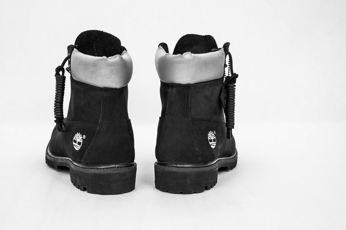 timberland black friday