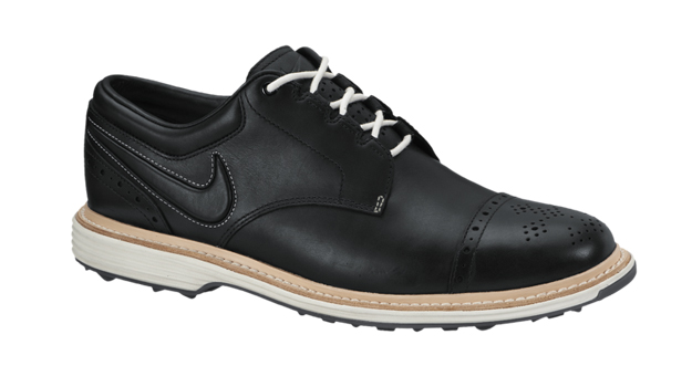 Best Golf Shoes For Walking  Holes